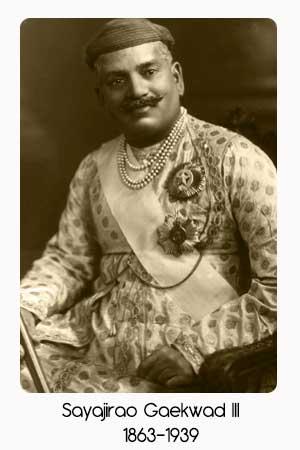 1Maharaja-Sayajirao-Gaekwad-III